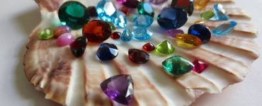 Featured of How to Wear Jyotish Gemstones