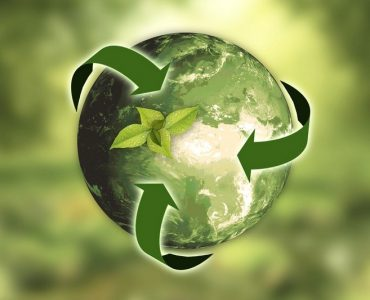 Featured of What Is Sustainability