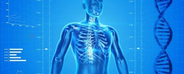 Featured of How to Increase Bone Strength Naturally