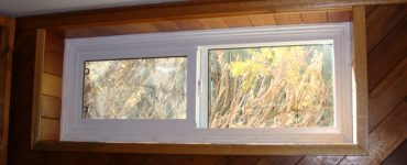 Featured of Window Treatment Ideas for a Finished Basement
