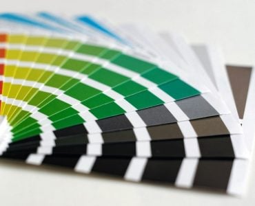 Featured of How to Choose the Best Colour for Your Painters: Fremantle Expert Advice