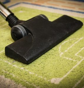 Featured of 5 Resources You Need to Know When Cleaning Your Carpet
