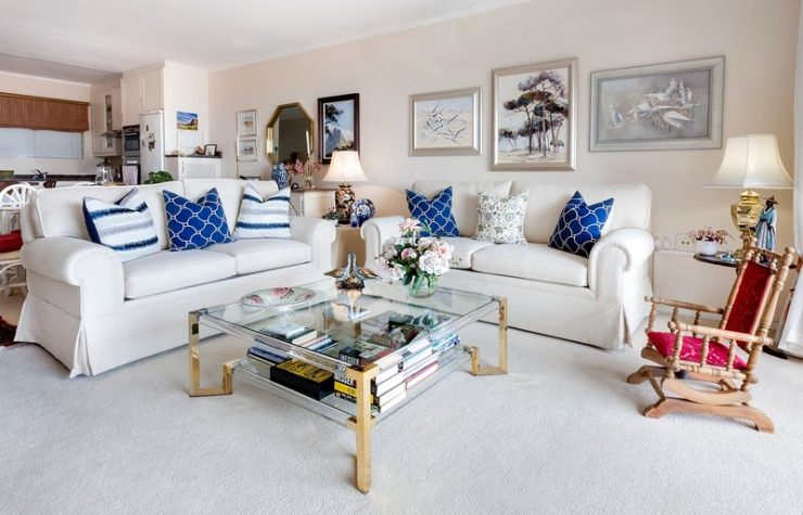 Featured of Interior Decorating Rules - Create a Successful Home Décor Scheme