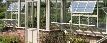 Featured image - What are the Main Types of Greenhouses