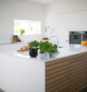 Featured image - What Your Kitchen Counters Say about You