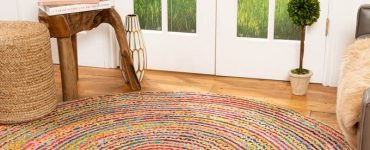 Featured image - The Most Trust-Worthy Area Rug Sellers Online