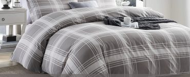 Featured image - A User Guide to Super King Duvet Covers