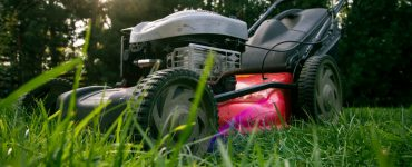 Featured image - 9 Bad Habits That May Be Harming Your Lawn