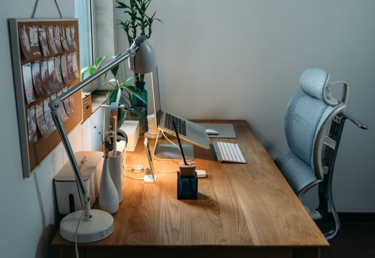 Featured image - The Best Ergonomic Office Chairs