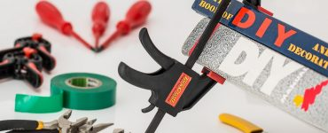 Featured image - The Most Common Home Repairs You Can Easily Do Yourself