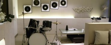 featured image - How to Contain Sound in Your Basement