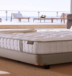 featured image - Tips to Choosing a Quality Memory Foam Mattress