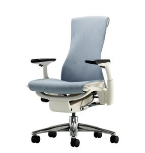 featured image - Things to Know When Choosing the Best Office Chair